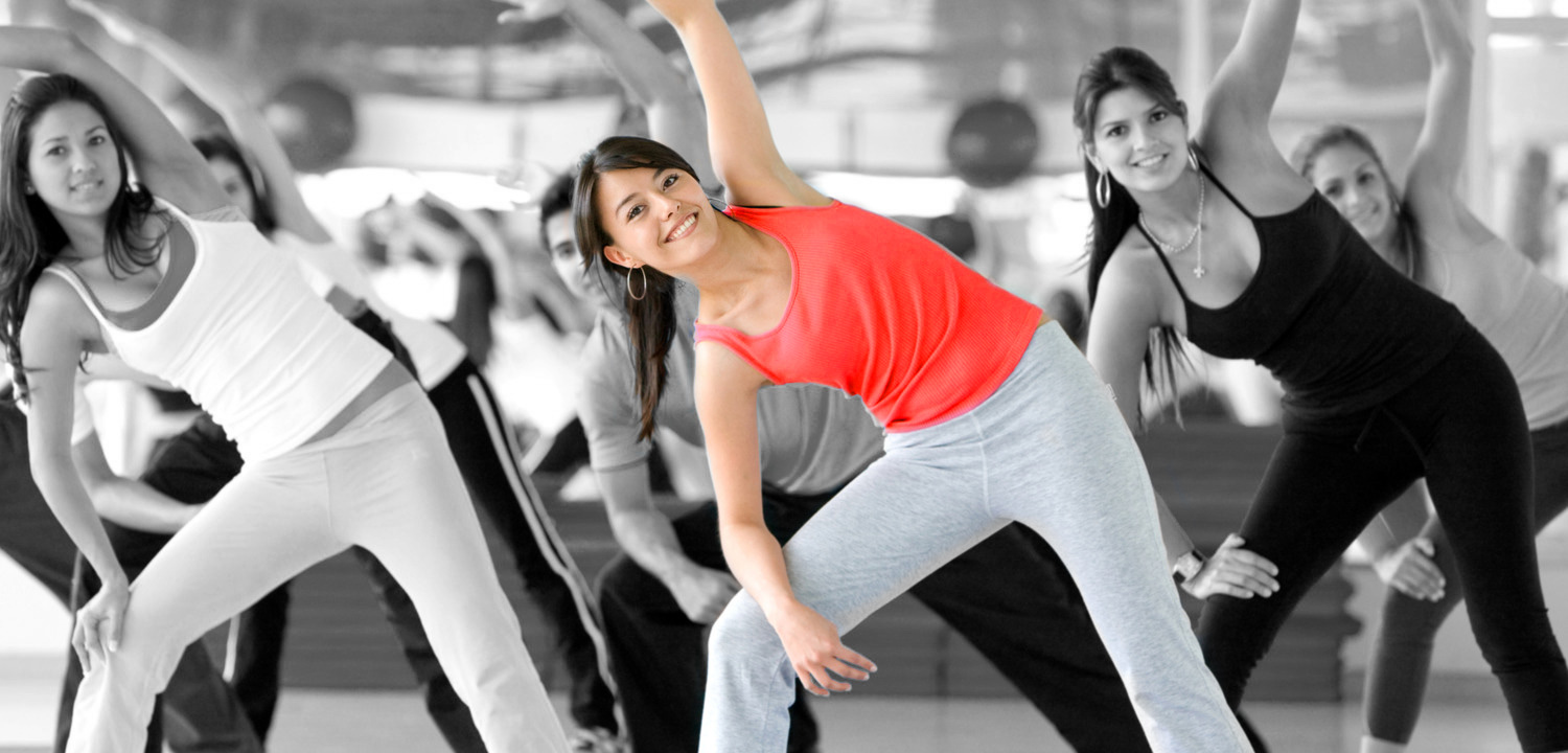 Affordable Personal Trainer Sunshine Coast