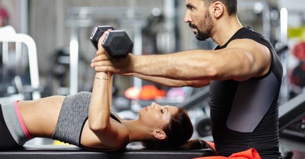 Sunshine Coast Personal Training Tips