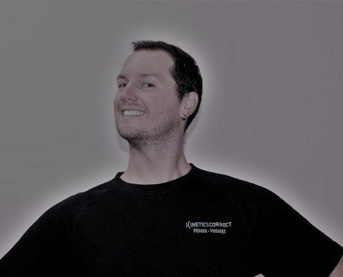 Mobile Personal Trainer Sunshine Coast